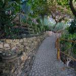 Bayview-Gardens-Hotel-35