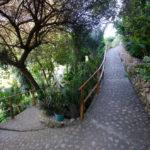 Bayview-Gardens-Hotel-36