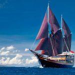 komodo_boat_charter